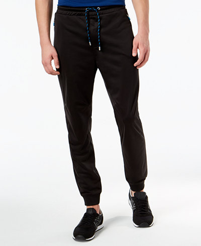 Armani Exchange Men's Jogger Pants