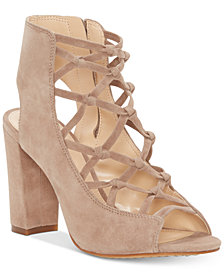 Vince Camuto Stesha Dress Sandals