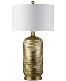 JONATHAN Y Sophia Table Lamp
