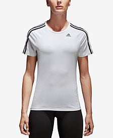 adidas Designed2Move ClimaLite® T-Shirt