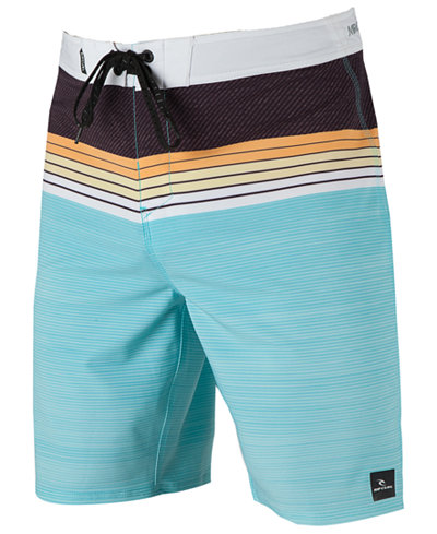 Rip Curl Men's Mirage Medina Edge 20