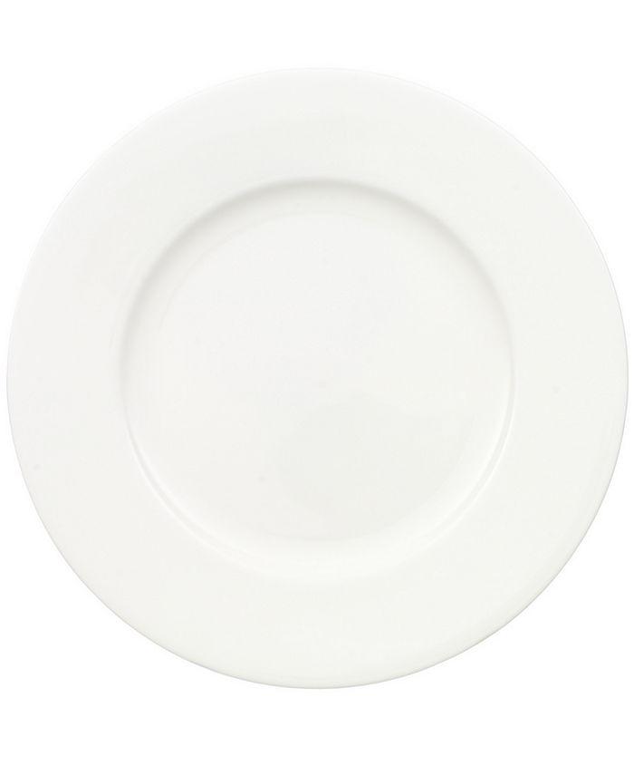 Villeroy & Boch - Anmut Appetizer Plate