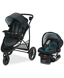Modes™ Essentials LX Travel System