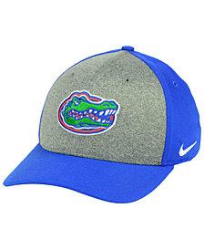 Nike Florida Gators Legend Swooshflex Cap