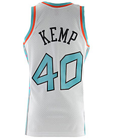 Mitchell & Ness Men's Shawn Kemp NBA All Star 1996 Swingman Jersey