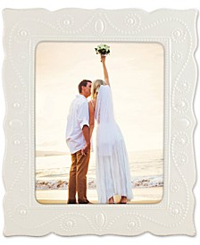 "French Perle 8"" x 10"" Picture Frame"