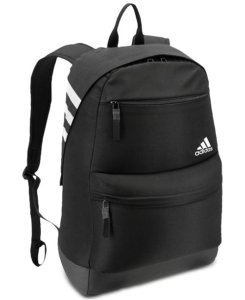 565a08b0b77f adidas Daybreak II Backpack   Reviews - All Accessories - Men - Macy s