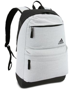 adidas Daybreak Ii Backpack...