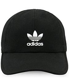 adidas Women's Originals Trainer II Relaxed Cap