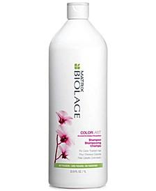 Biolage ColorLast Shampoo, 33.8-oz., from PUREBEAUTY Salon & Spa