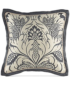 "Auden 18"" Square Decorative Pillow"