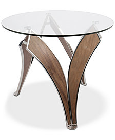 Prestige Dining Table, Quick Ship