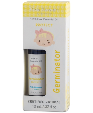 SpaRoom Kids Korner Germinator 10 Ml Essential Oil