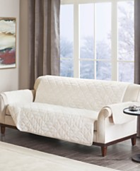 Couch Covers Sofa And Chair Slipcovers Macy S