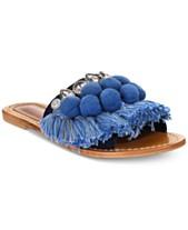 db0f79cacf4e Kenneth Cole New York Women s Osmond Sandals