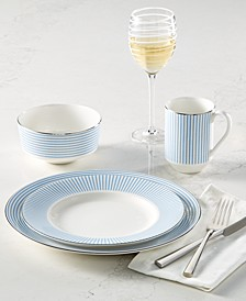 Laurel Street Dinnerware Collection