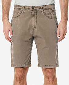 Buffalo David Bitton Men's Casual Shorts