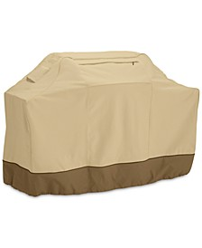 Medium BBQ Grill Cover, Quick Ship