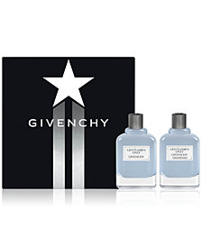 Givenchy Men's 2-Pc. Gentlemen Only Gift Set