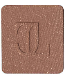JLO X INGLOT Freedom System Eye Shadow Satin