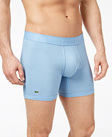 Lacoste Men's Boxer Briefs