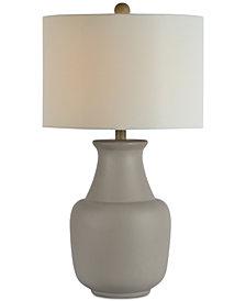Ren Wil Bonita Table Lamp
