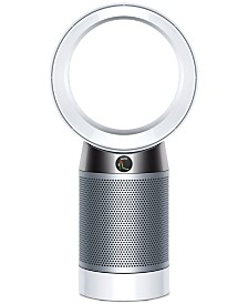 Dyson Pure Cool DP04 Desk Fan