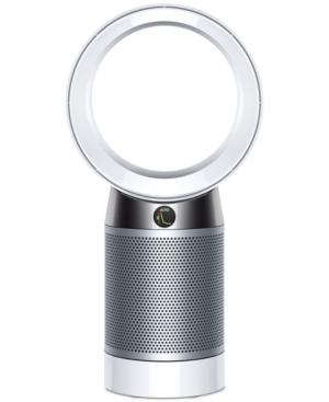 Image of Dyson Pure Cool DP04 Desk Fan