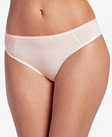 Air Ultralight Thong Underwear 2216