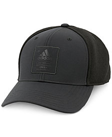 adidas Men's Arrival ClimaLite® Hat