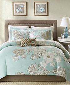Madison Park Essentials Avalon Bedding Sets