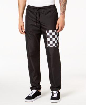 Men's Circuit Jogger Pants