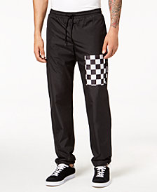 DOPE Men's Circuit Jogger Pants