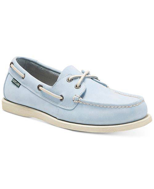 1b1b60d2127b Clearance Cheapest Price Buy Cheap Manchester Great Sale SEAQUEST - Boat  shoes - grey Limited Edition