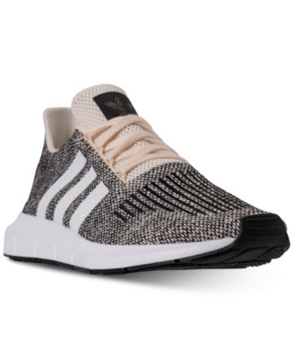 e201a62cd Adidas Swift Run Womens Shoes Birch Hill Road Adidas Munchen Royal ...