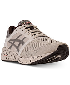 Asics Men's Roadhawk FF SP Running Sneakers from Finish Line