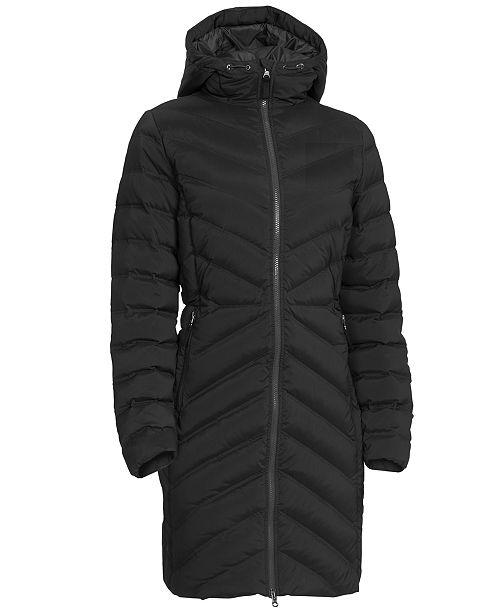6fd135bb5e ... Down Jacket; Eastern Mountain Sports EMS® Women's Cascade Stretch  ...