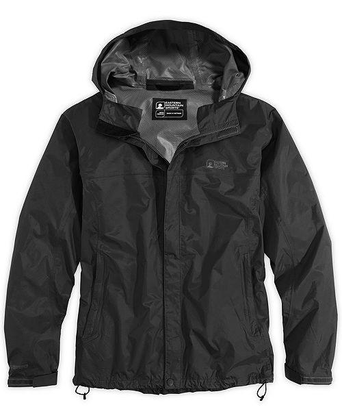 Eastern Mountain Sports EMS® Men's Thunderhead Jacket