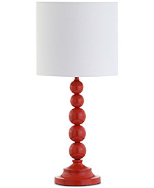 Safavieh Almeria Table Lamp
