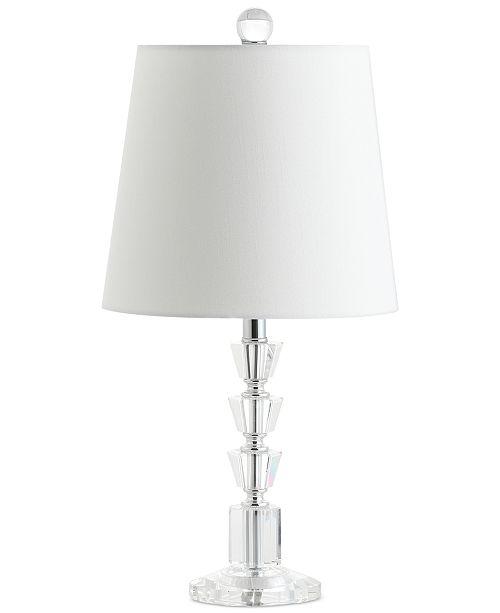 Safavieh Martos Table Lamp