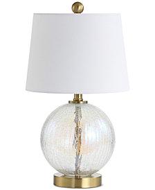Safavieh Riglan Table Lamp