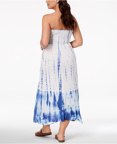 dac759f54124f Raviya Maxi Dress Cover Up - Photo Dress Wallpaper HD AOrg