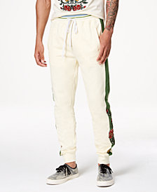 Reason Men's World Class Track Pants