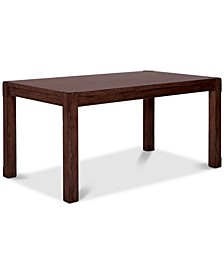 Dharma Dining Table