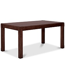 Dharma Dining Table, Quick Ship