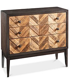 Andy Accent Chest, Quick Ship