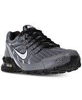 best website 3ac08 4d21a Nike Men s Air Max Torch 4 Running Sneakers from Finish Line