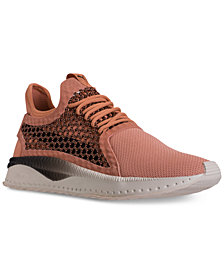 Puma Men's TSUGI NETFIT V2 Casual Sneakers from Finish Line