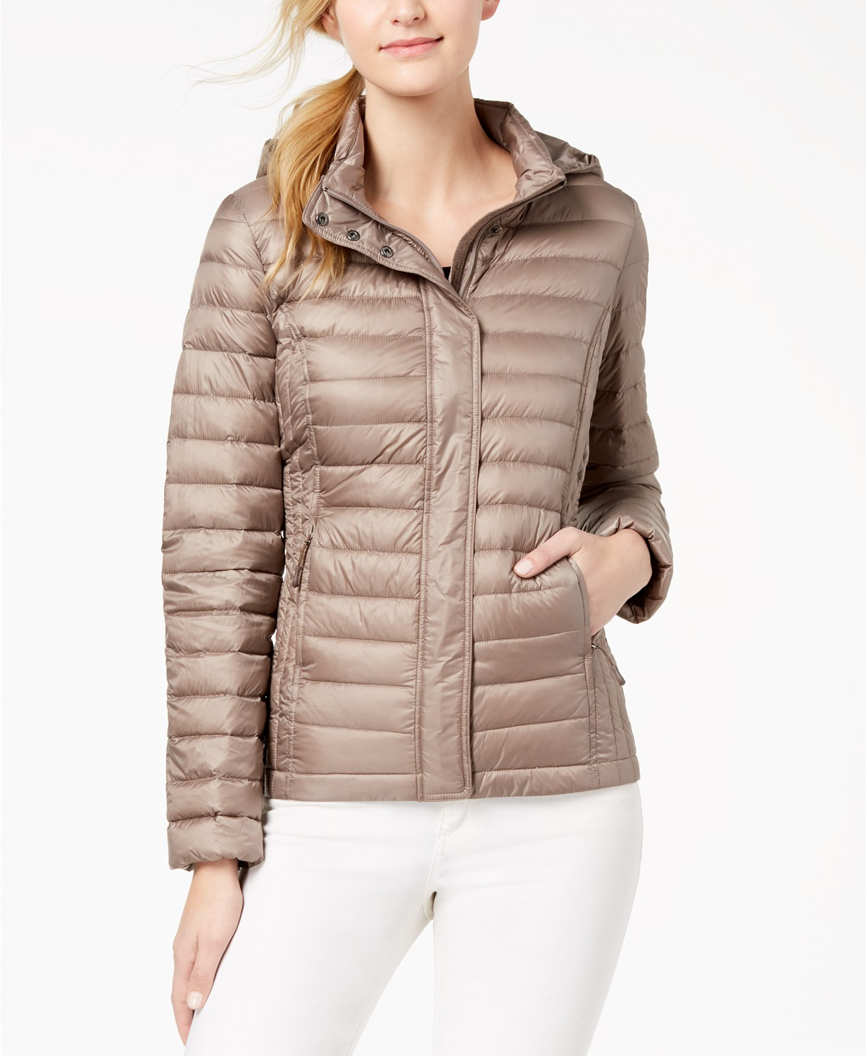 Macys coat Sale 70% OFF. Shop by macys.