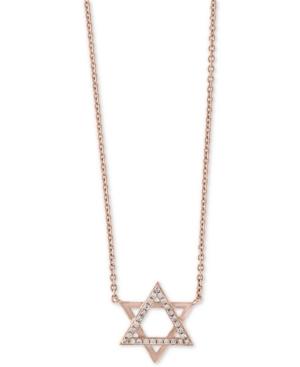 Gift by Effy Diamond...